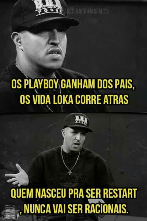 Pin De Nicolas Couture En Yo Rap Frases Y Hip Hop