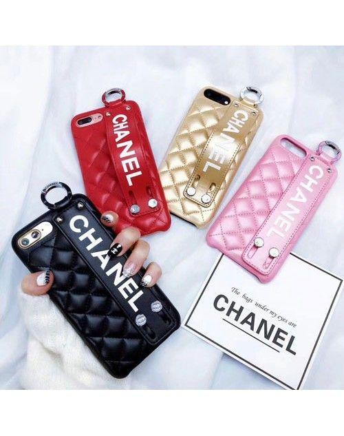 7a3b051126d2 シャネル iphone x/8 plusケース ブランド アイフォン テンケース オシャレ iphone 7/6s