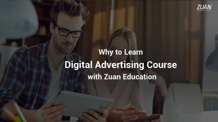 With the arrival of digital advertising platforms like Google, Facebook, Twitter, etc., the digital advertising field has felt enormous growth. First, businesses didn't mind it in its core marketing strategy.