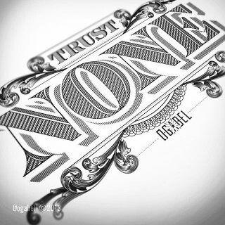 #trust none