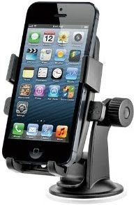iOttie HLCRIO102 Car Mount Holder For Smartphones http://computer-s.com/car-mount-holders/cell-phone-holder-for-car-reviews/