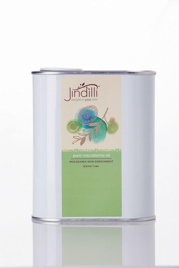 Shop Jindilli Products