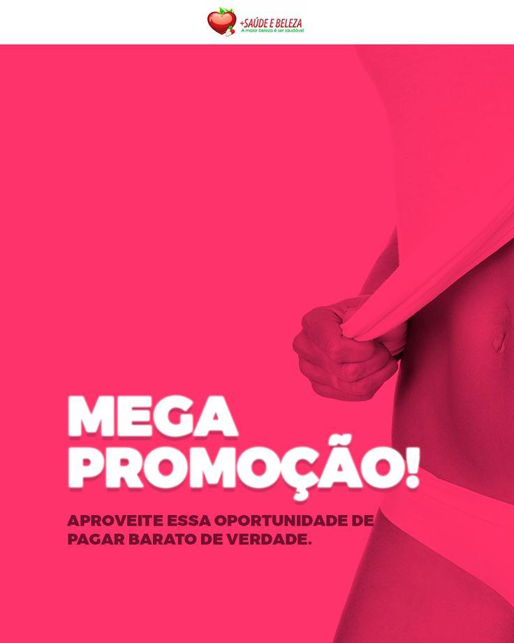 Gosta de preços baixos? Veja as nossas Promoções de hoje! Exclusivo para quem quer cuidar da saúde com economia.  Queimar mais calorias e perder peso rapidamente http://www.maissaudeebeleza.com.br/p/374/cafe-verde-apisnutri-500mg-c120-capsulas?utm_source=pinterest&utm_medium=link&utm_campaign=Quebrando+Tudo&utm_content=post   Você também pode comprar no WhatsApp (41) 8868-4301 | (41) 3022-7393 Seg. à Sex. das 8h às 18h | Sábados das 8h às 12h.