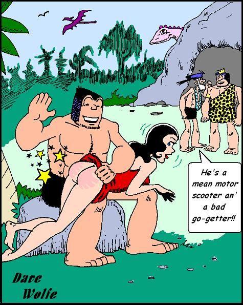 Malibu strip tease