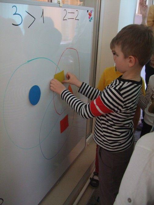Проект «Пиратский квест для выпускников детского сада». Часть 2: Математическое испытание. Испытание на знание родного языка. Воспитателям детских садов, школьным учителям и педагогам - Маам.ру