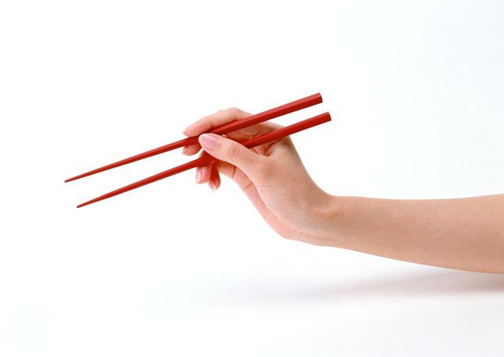 #Chopsticks' #wisdom, is #China's #unique #culture, a symbol of ancient #Chinese #civilization and a long, concentrated 5,000 years of Chinese history. Chopsticks, ancient chopsticks, which is recognized as the world's unique #cutlery, #knife and #fork on the use of #European and #American people, learn to use chopsticks does have some difficulty, but once able to skillfully manipulate these two gadgets, but to use is extremely smart...