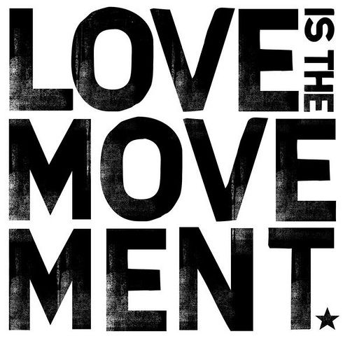 #twloha: Free2Luv Inspiration, Life Quotes, Love Is, Things, I'M, Favorite, Living, To Writing Love On Her Arm, Inspiration Quotes