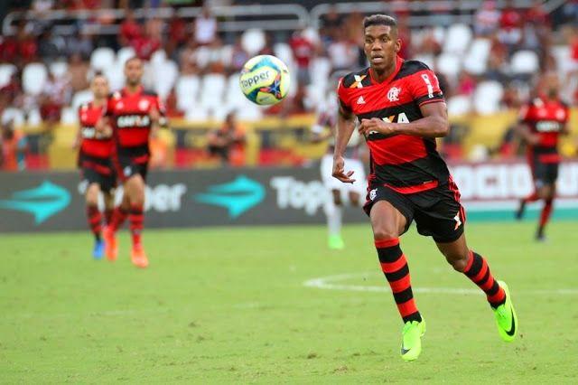 Calheiros: 'Flamengo ainda não tem a Libertadores no DNA e deveria estar em outro patamar'
