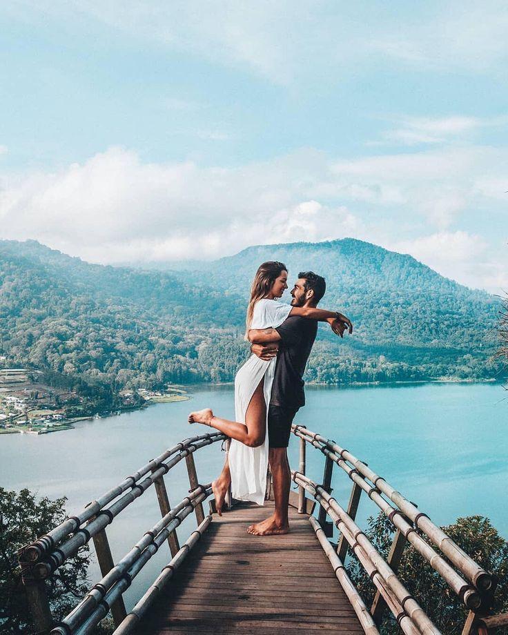 Любовь и путешествия картинки