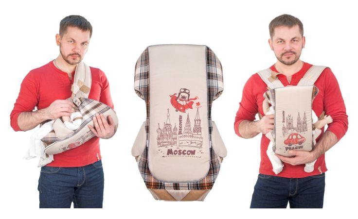 фотосъемка рюкзаков и моделей — Работа №2 — Портфолио фрилансера Виолетта Салова (Vus7) — Weblancer.net