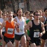Las 5 reglas de oro para correr sin un entrenador