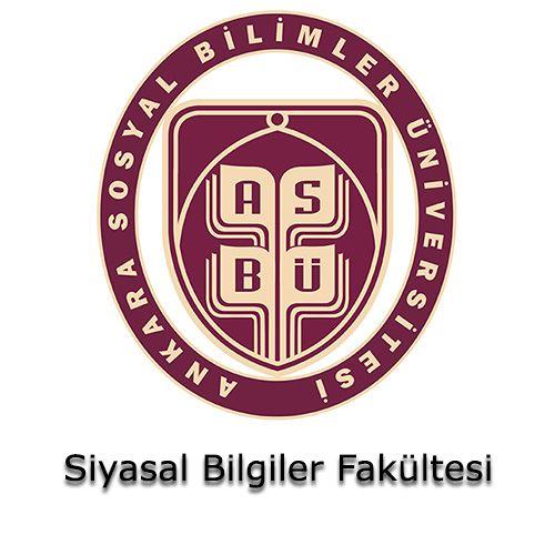 Ankara Sosyal Bilimler Üniversitesi - Siyasal Bilgiler Fakültesi | Öğrenci Yurdu Arama Platformu