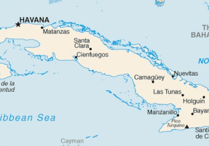 Echte soziale Marktwirtschaft? Kuba will neues ökonomisches und soziales Modell - http://www.statusquo-news.de/echte-soziale-marktwirtschaft-kuba-will-neues-oekonomisches-und-soziales-modell/