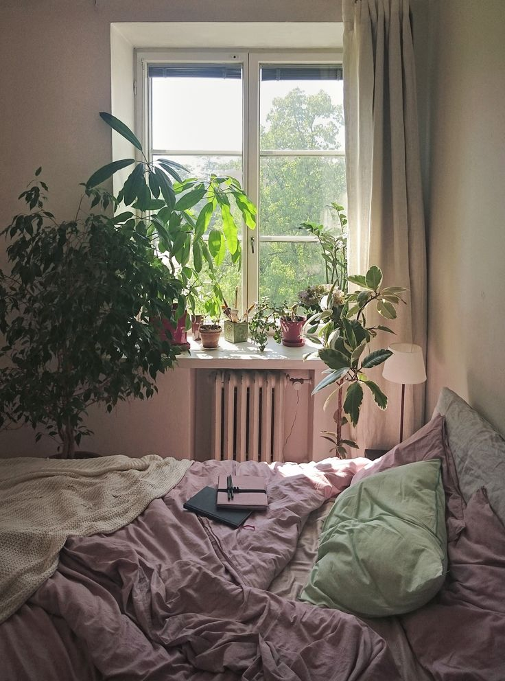 Summer home  / by Ulla Thynell