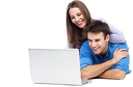You can get fast cash when trapped in fiscal crisis. Now with the few clicks on the mouse you can easily obtain #quickloans. At these monetary alternatives applicants can raise the immediate money with least efforts and overcome from their financial crunches on time. www.quickloans.net.nz