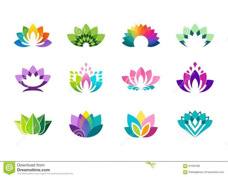 best 25 lotus logo ideas on pinterest lotus vector