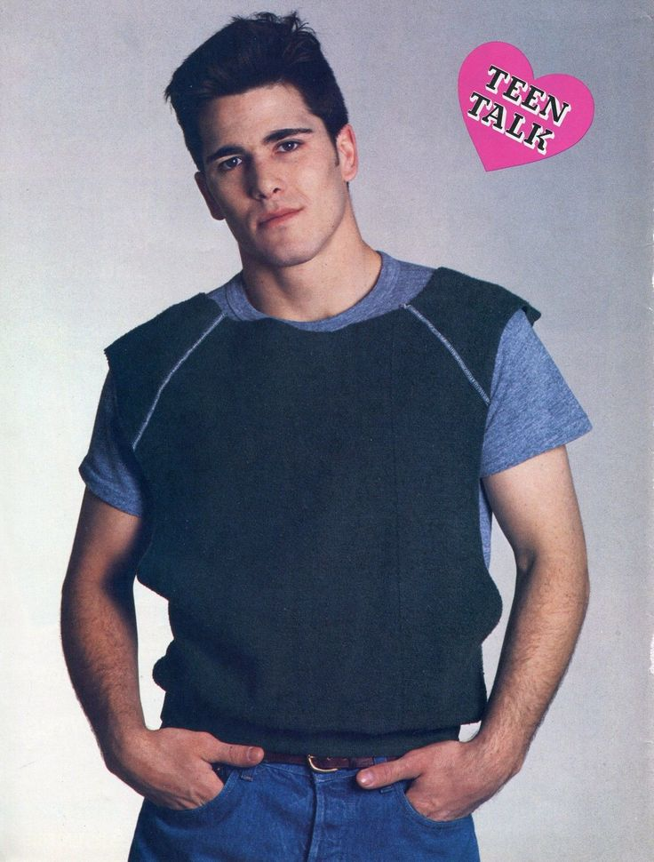 michael schoeffling today