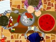 Joaca joculete din categoria jocuri phineas si ferb noi http://www.jocurionlinenoi.com/jocuri-strategie/2501/apara-satul sau similare tinerii titani jocurii