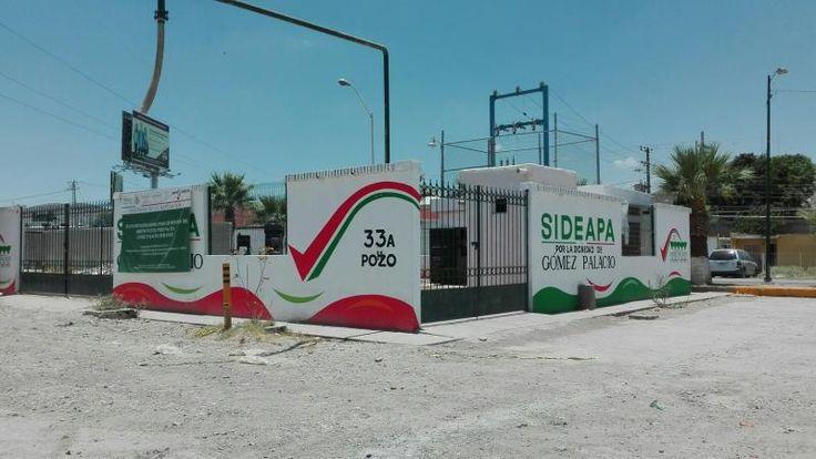 Calor sobre pasa la demanda de agua reporta Sideapa.