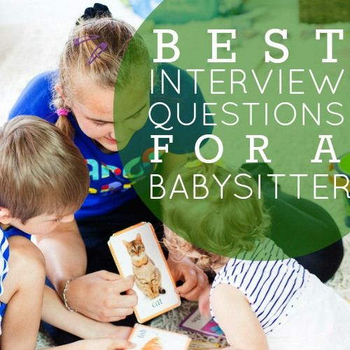 8 best Job applications images on Pinterest Application form - job applications
