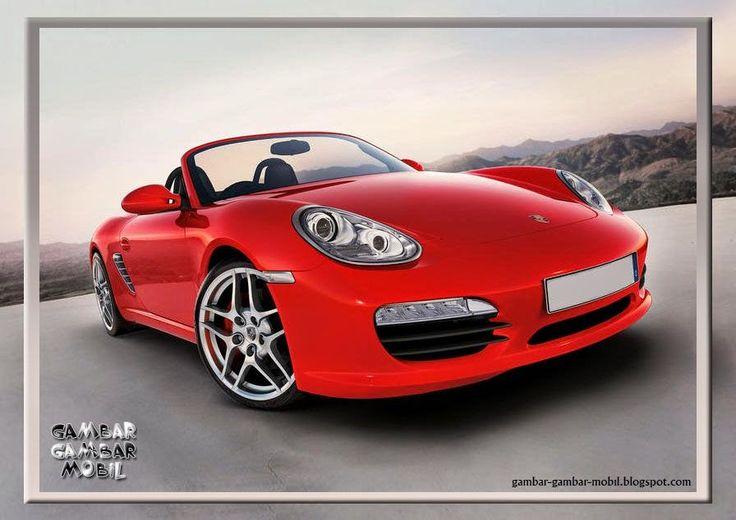 Wallpaper Mobil Balap Sport: 165 Best Mobil Balap Images On Pinterest