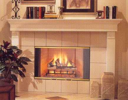 Easy Fireplace Door Installation Tutorial - 17 Best Images About Fireplace Doors On Pinterest String Art