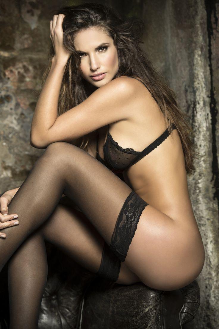Erotic high res lingerie