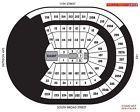 #lastminute  2 WWE RAW Ticket 3/27 Lower 105 Row 4 Wells Fargo Center Philadelphia PA #deals_us
