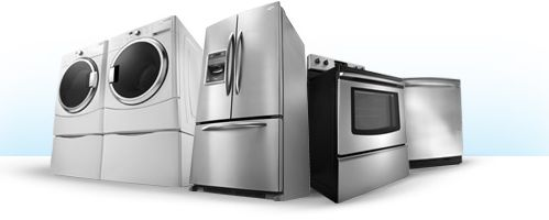 How To Find The Right Home Appliance Repairing Company?