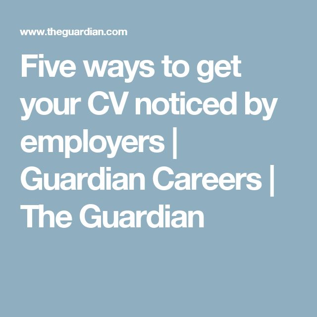 491 best Career Inspiration and Resources images on Pinterest