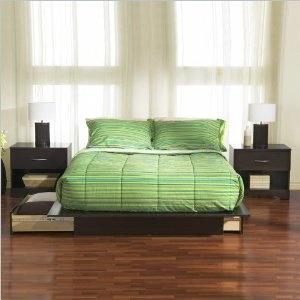 9 Best Online Bedroom Furniture Promo Codes At Images On Pinterest Furniture Online