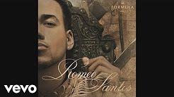 Romeo Santos - Soberbio - YouTube