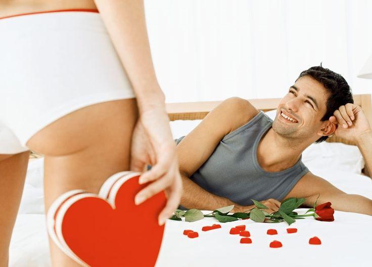 Valentin napi meglepetéscsomag férfiaknak. Egy kis figyelmességet megérdemelnek a kandúrok is,...-Akciós ár:6990 Ft