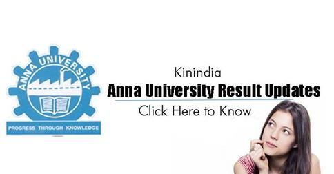Anna university results April/May 2015 for 2nd, 4th, 6th and 8th semester BE ME MBA MCA UG PG Anna university result date eight sem grade coe1.annauniv.edu