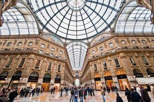 Gallery-Vittorio-Emanuele-II.jpg