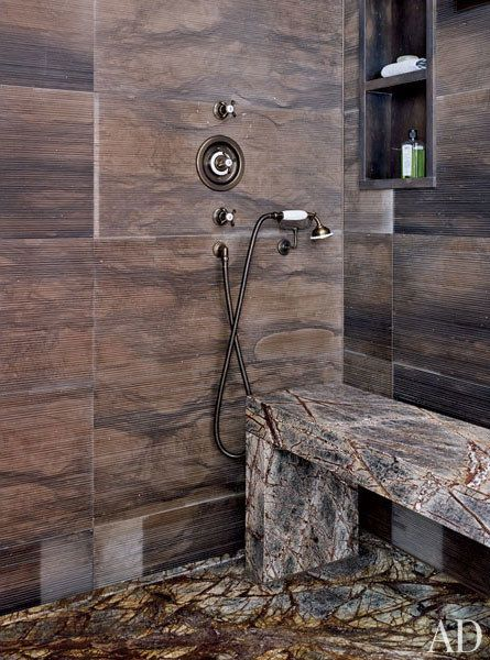17 best images about rodriguez bath2 on pinterest satin for Home decor zurich