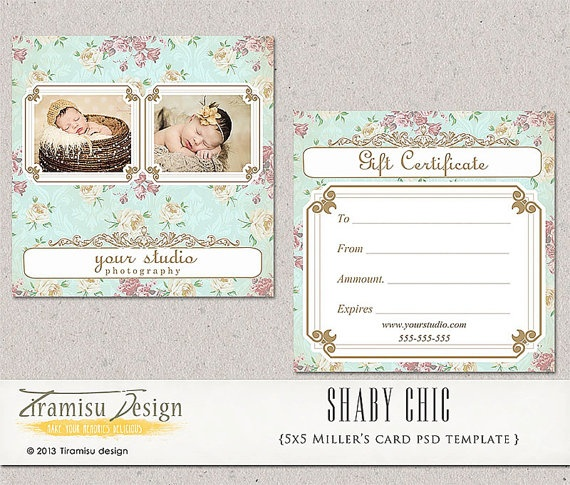 7 best Gift Certificate images on Pinterest Photography - business gift certificate template free