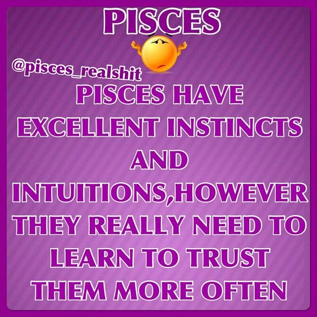 IF YOU LOVE BEING A PISCES LIKE ME FOLLOW MY PISCES PAGE--》@pisces_realshit @pisces_realshit WANT A FOLLOW BACK LET ME KNOW!! #pisces #turnup #quotes #ijs #sorrynotsorry #rihanna #facts #ocean #sweetheart #repost #rp #oakland #california #fire #truestory #day #night #peace #water #followme #spiritual #life #february #march #instagood #instalike #true #realshit #100 #trueshit