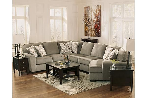 living area this collection offers a soft upholstery fabric comfort