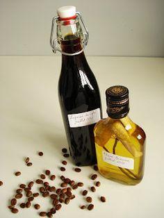 LIQUEUR DE CAFE (1/2 L de vodka, 100 g d'eau, 200 g de sucre, 60 g de café en grains) MACERATION : 10 jours  ideea nu e rea - flipper facea unu excellent - dar numai cind vroia ea - si nu prea vroia   https://www.youtube.com/watch?v=x0q8Oho_RjM