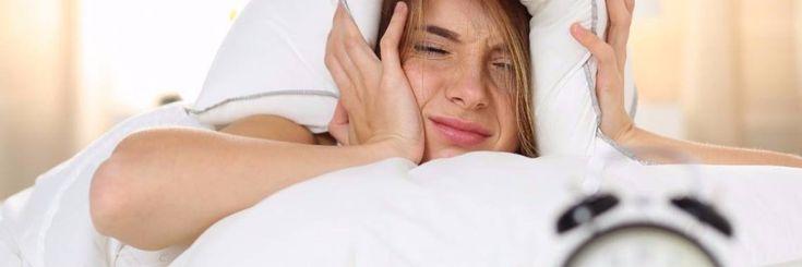 Met deze applicatie zie je hoeveel slaaptekort je hebt en hoeveel rust je verliest
