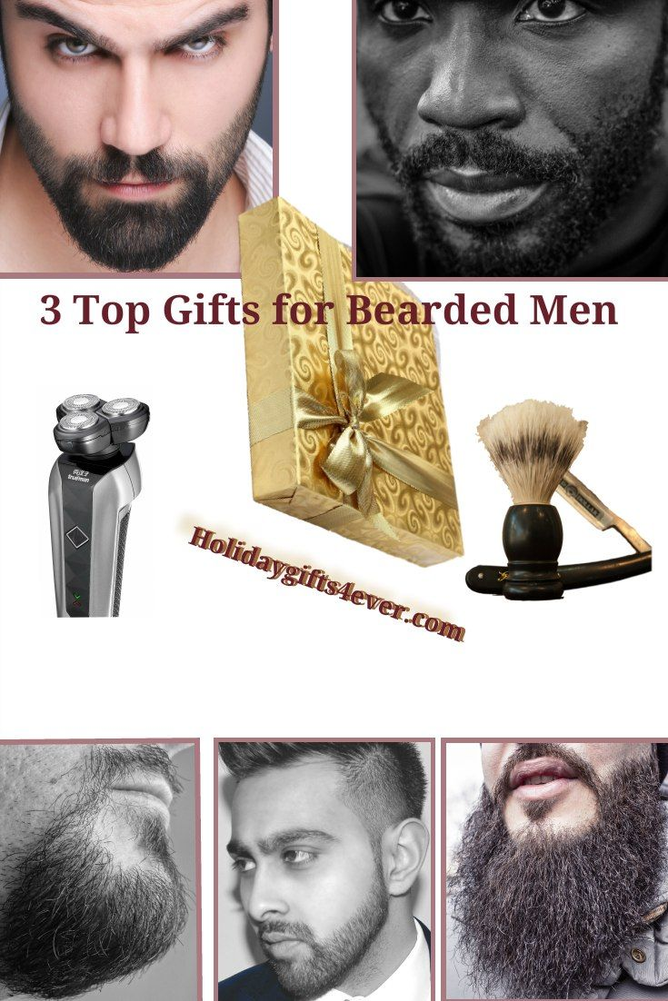 best 25 top gifts for men ideas only on pinterest mens stocking