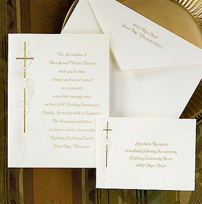 Wedding Invitations Discount Wedding Invitations For Your Wedding
