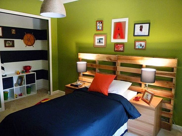 Best 25+ Teen Boy Bedrooms Ideas On Pinterest