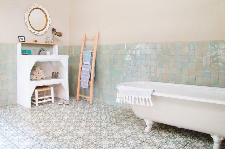 Nieuwe map/bathroom azule 09 olive horizontal.jpg
