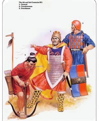 chinese warriors - Yahoo Search Results