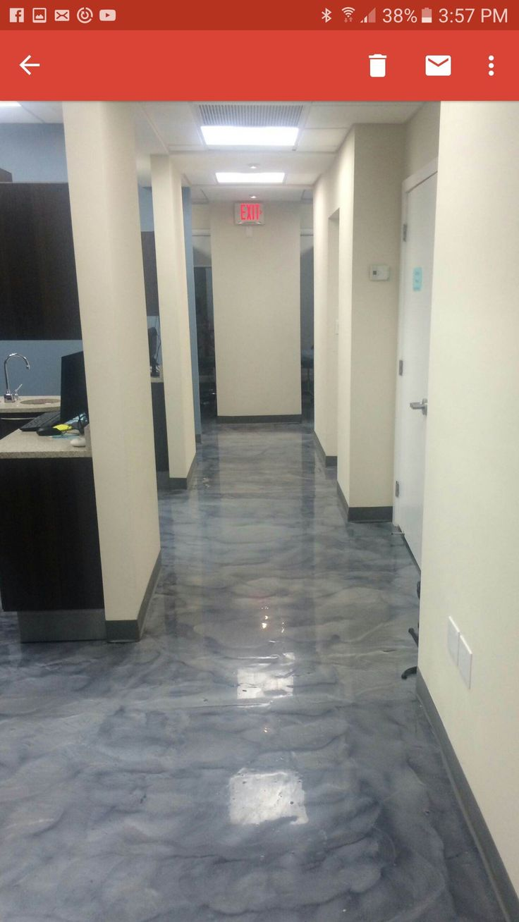 10 best images about epoxy flooring jobs on pinterest pearls check our epoxy flooring out on our website satinfinishconcrete epoxyjobsflooring dailygadgetfo Images