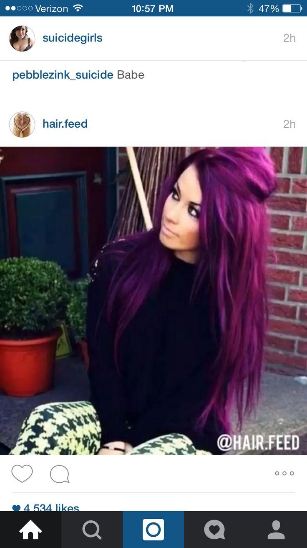 best my style images on pinterest hair inspiration short hair