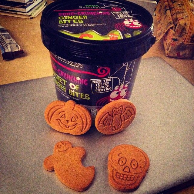 clare xwoodbinex got these the other day from asda theyre lush