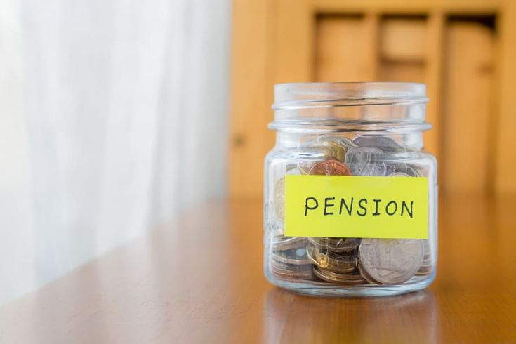 Dividing Military Pensions in Divorce - A military pension is a - pension service claim form